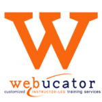 WebucatorAvatar_400x400