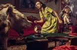 -images-uploads-gallery-150214_Andres_Esperanza-Spalding_1660_FINAL_Revision