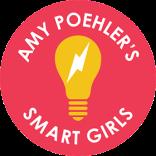 SMart Girls logo