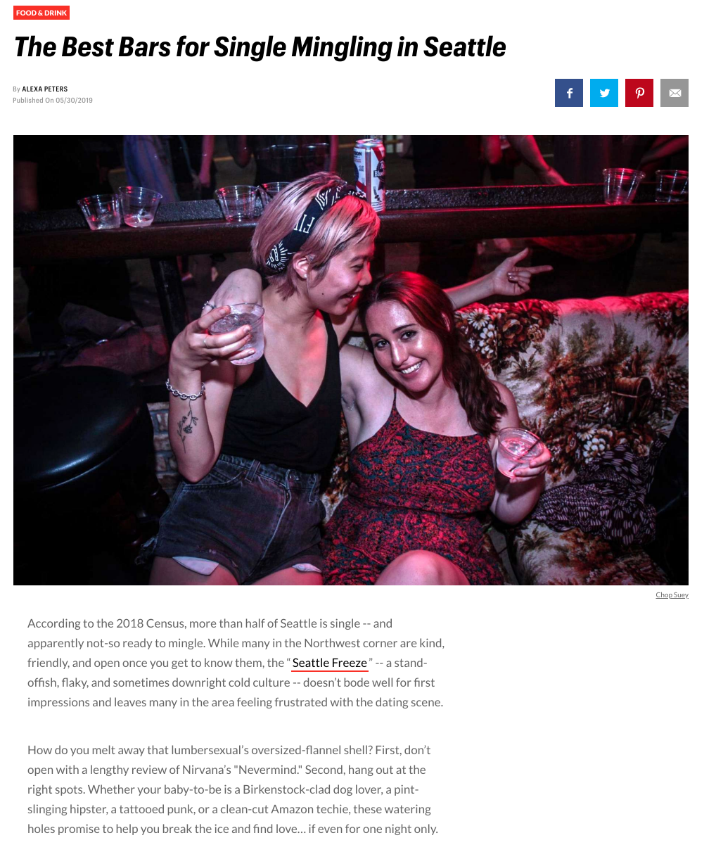 screenshot-www.thrillist.com-2019.06.12-10-44-49